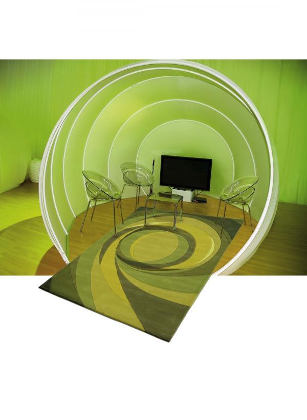 Achetez votre tapis en ligne sur for Concevez votre maison parfaite en ligne