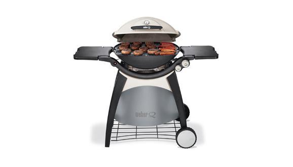 Le barbecue gaz comparatif for Comparatif barbecue a gaz
