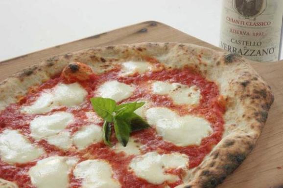 recette de la p 226 te 224 pizza