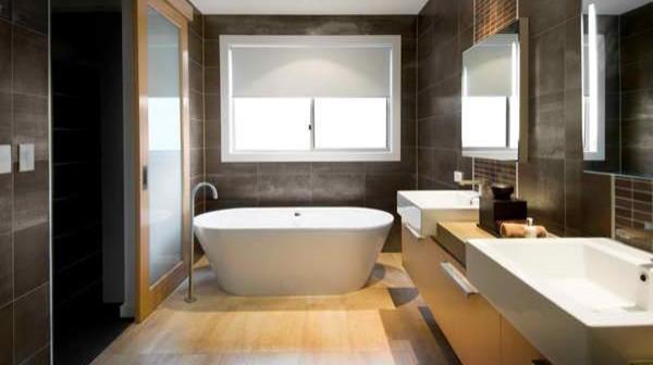 Comment Rénover Sa Salle De Bain à Petit Prix - Comment renover une salle de bain