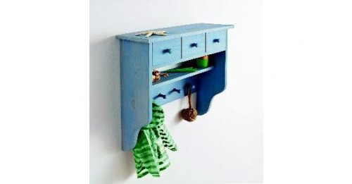 d coration salle de bain kariaz mag. Black Bedroom Furniture Sets. Home Design Ideas