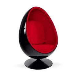 566_oeuf-noir-et-rouge