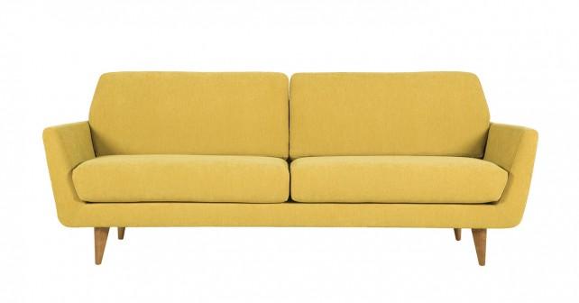 o acheter son canap sur mesure. Black Bedroom Furniture Sets. Home Design Ideas